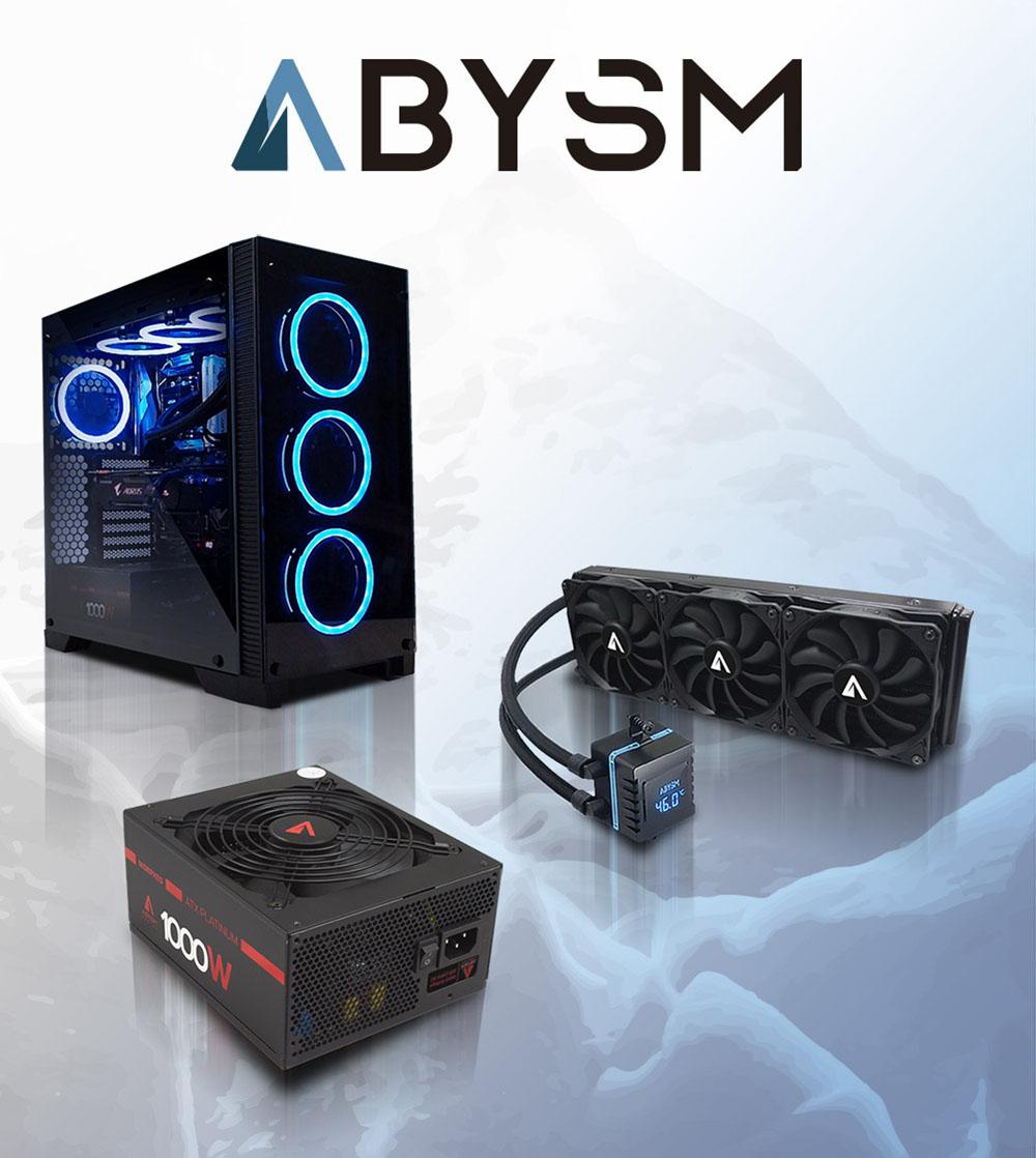 banner-abysm